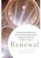 Roman Catholicism, Roman Catholics - Christian Churches & denominations - Christianity - Religion & Beliefs - Humanities - Non Fiction - Books 32