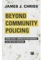 Police & security services - Emergency services - Social welfare & social services - Social Services & Welfare, Crime - Social Sciences Books - Non Fiction - Books 30