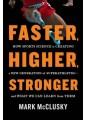 Sport & leisure industries - Service industries - Industry & Industrial Studies - Business, Finance & Economics - Non Fiction - Books 38