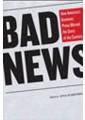 Financial crises & disasters - Economics - Business, Finance & Economics - Non Fiction - Books 8