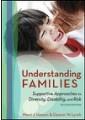 Family psychology - Psychology Books - Non Fiction - Books 6