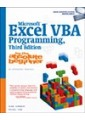 Spreadsheet software - Business Applications - Computing & Information Tech - Non Fiction - Books 24
