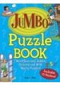 Puzzle Books - Hobbies, Quizzes & Games - Children's & Young Adult - Children's & Educational - Non Fiction - Books 6