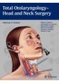 Clinical & Internal Medicine - Medicine - Non Fiction - Books 10