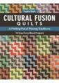 Quiltmaking, patchwork & applique - Needlework & fabric crafts - Handicrafts, Decorative Arts & - Sport & Leisure  - Non Fiction - Books 8