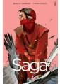 New Graphic novels 18