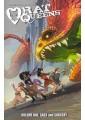 Image Comics | Amazing Comic & Graphic Novels 26