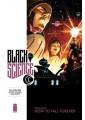Image Comics | Amazing Comic & Graphic Novels 42