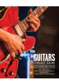 String instruments - Musical instruments & instrumentals - Music - Arts - Non Fiction - Books 14