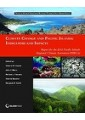 Pollution & threats to the env - The Environment - Earth Sciences, Geography - Non Fiction - Books 4