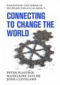 Ownership & organization of en - Business & Management - Business, Finance & Economics - Non Fiction - Books 28