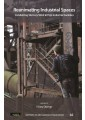 Industrial Archaeology - Archaeology - Humanities - Non Fiction - Books 4