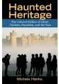 Society & Culture General - Social Sciences Books - Non Fiction - Books 52