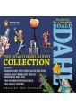 Roald Dahl | The Greatest Children's Author 28
