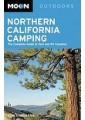 Caravan & camp-site guides - Hotel & Holiday Accommodation - Travel & Holiday Guides - Travel & Holiday - Non Fiction - Books 2