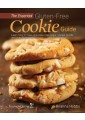 Cakes, baking, icing & sugarcream - Cookery dishes & courses - Cookery, Food & Drink - Non Fiction - Books 34