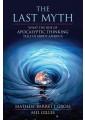 General - History & Criticism - Literature & Literary Studies - Non Fiction - Books 46