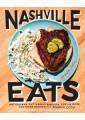National & regional cuisine   Worldwide Cuisine 24