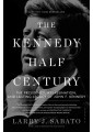 Postwar 20th century history, - c 1900 to c 2000 - Earliest times to present day - History - Non Fiction - Books 2
