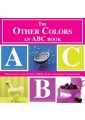 ABC books / alphabet books - Early learning / early learnin - Picture Books, Activity Books - Children's & Educational - Non Fiction - Books 32