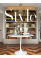Interior Design, Decor & Style - Lifestyle & Personal Style Guides - Sport & Leisure  - Non Fiction - Books 58