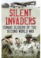 Weapons & equipment - Warfare & Defence - Social Sciences Books - Non Fiction - Books 26