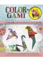Book & paper crafts - Handicrafts, Decorative Arts & - Sport & Leisure  - Non Fiction - Books 46
