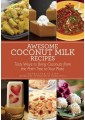 Cookery by ingredient - Cookery, Food & Drink - Non Fiction - Books 20
