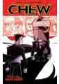 New Graphic novels 50