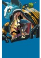 Image Comics | Amazing Comic & Graphic Novels 14