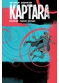 Image Comics | Amazing Comic & Graphic Novels 4
