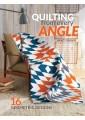 Quiltmaking, patchwork & applique - Needlework & fabric crafts - Handicrafts, Decorative Arts & - Sport & Leisure  - Non Fiction - Books 12
