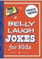 Humour & Jokes - Children's & Young Adult - Children's & Educational - Non Fiction - Books 14