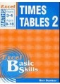 Study & Revision Guides - Educational Material - Children's & Educational - Non Fiction - Books 28