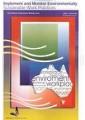 Office & workplace - Business & Management - Business, Finance & Economics - Non Fiction - Books 60