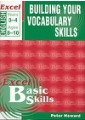Grammar & Vocabulary - Language teaching & learning methods - Language Teaching & Learning - Language, Literature and Biography - Non Fiction - Books 2