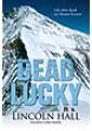 True stories of heroism, endur - True Stories - Biography & Memoirs - Non Fiction - Books 26