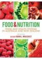 Dietetics & Nutrition - Personal & Public Health - Public health & preventive medicine - Medicine: General Issues - Medicine - Non Fiction - Books 30