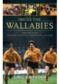 Rugby football - Ball games - Sports & Outdoor Recreation - Sport & Leisure  - Non Fiction - Books 8