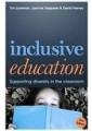 Inclusive education / mainstreaming - Educational strategies & policy - Education - Non Fiction - Books 28
