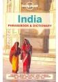 Language phrasebooks - Travel & Holiday - Non Fiction - Books 44