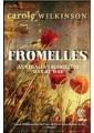 Warfare, Battles, Armed Forces - Children's & Young Adult - Children's & Educational - Non Fiction - Books 6