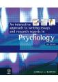 Psychology Textbooks | Cheap books Online | The Co-op Bookshop 48