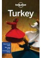 Lonely Planet Travel Guides 6