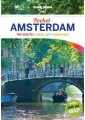 Lonely Planet Travel Guides 12