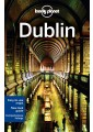 Lonely Planet Travel Guides 28