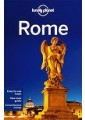 Lonely Planet Travel Guides 58