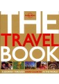 Pictorial Works - Travel & Holiday - Non Fiction - Books 14