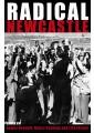 Demonstrations & protest movements - Political activism - Politics & Government - Non Fiction - Books 12