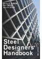 Structural engineering - Civil Engineering, Surveying & - Technology, Engineering, Agric - Non Fiction - Books 4